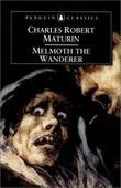 """""""Melmoth the Wanderer (Penguin Classics)"""" av Charles Maturin"""