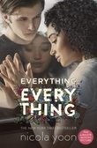 """Everything, everything"" av Nicola Yoon"
