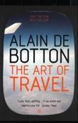 """""""The art of travel"""" av Alain De Botton"""