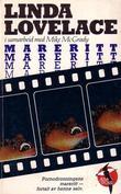 """""""Mareritt"""" av Linda Lovelace"""