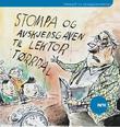 """""""Stompa og avskjedsgaven til lektor Tørrdal"""" av Anthony Buckeridge"""