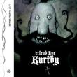 """""""Kurtby"""" av Erlend Loe"""