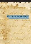 """""""Kvinneundertrykkelsen"""" av John Stuart Mill"""