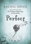 """Perfect"" av Rachel Joyce"