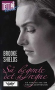 """""""Så begynte det å regne - en fortelling om fødselsdepresjon"""" av Brooke Shields"""