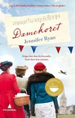 """Damekoret"" av Jennifer Ryan"