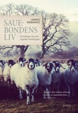 """""""Sauebondens liv - fortellinger fra den engelske landsbygda"""" av James Rebanks"""