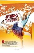 """""""Nynnes dagbok 2"""" av Henriette Lind"""