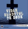 """De døde"" av Vidar Sundstøl"