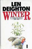 """""""Winter 1"""" av Len Deighton"""