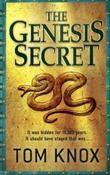 """The Genesis Secret"" av Tom Knox"