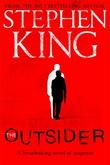 """""""The Outsider"""" av Stephen King"""
