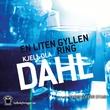 """""""En liten gyllen ring"""" av Kjell Ola Dahl"""