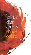 """""""Islands Klokke"""""""