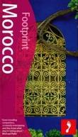 """""""Morocco"""" av Justin McGuinness"""