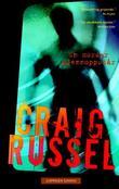"""""""En morder gjenoppstår"""" av Craig Russell"""