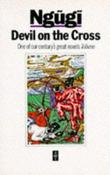 """Devil on the Cross (African Writers Series)"" av Wa Thiong'o Ngugi"