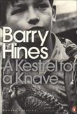 """""""A Kestrel for a Knave (Penguin Modern Classics)"""" av Barry Hines"""