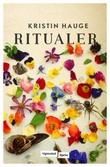 """""""Ritualer roman"""" av Kristin Hauge"""