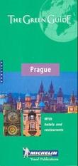 """""""Prague"""""""
