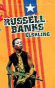 """""""Elskling"""" av Russell Banks"""