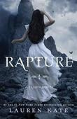 """Rapture"" av Lauren Kate"
