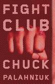 """Fight Club A Novel"" av Chuck Palahniuk"