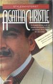 """Stylesmysteriet"" av Agatha Christie"