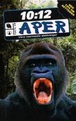 """""""Aper - våre nærmeste slektninger"""" av Richard Platt"""
