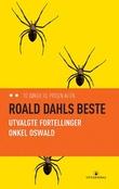 """Roald Dahls beste"" av Roald Dahl"