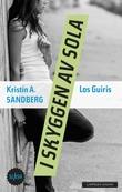 """I skyggen av sola"" av Kristín A. Sandberg"
