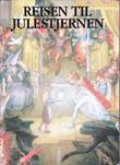 """""""Reisen til Julestjernen - et eventyr for barn"""" av Sverre Brandt"""
