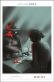 """Restless"" av William Boyd"
