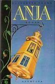 """Anja"" av Elisabeth Young"