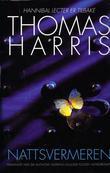 """""""Nattsvermeren"""" av Thomas Harris"""