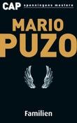 """Familien"" av Mario Puzo"