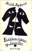 """""""Frakken tegner og forteller"""" av Arild Nyquist"""