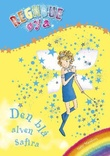 """""""Den blå alven Safira"""" av Daisy Meadows"""