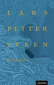 """""""Fem stjerner bok I"""" av Lars Petter Sveen"""