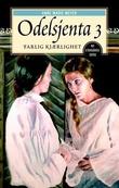 """""""Farlig kjærlighet"""" av Anne Marie Meyer"""