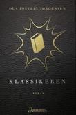 """""""Klassikeren"""" av Ola Jostein Jørgensen"""