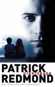 """""""Hjertebarn"""" av Patrick Redmond"""