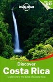"""""""Discover Costa Rica"""""""