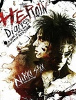 """""""The heroin diaries - a year in the life of a shattered rock star"""" av Nicki Sixx"""
