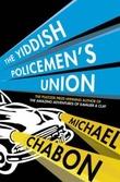 """The Yiddish policeman's union"" av Michael Chabon"