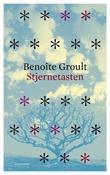 """""""Stjernetasten"""" av Benoîte Groult"""