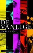 """""""De vanlige - noveller"""" av Jo Sannem"""