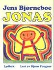 """""""Jonas"""" av Jens Bjørneboe"""