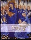 """""""En usædvanlig samling engle"""" av Margaret Barker"""