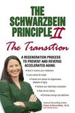 """The Schwarzbein Principle II - A Regeneration Process to Prevent and Reverse Accelerated Aging"" av Diana, M.D. Schwarzbein"